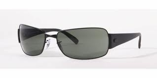 Ray-Ban 3332 Colour 006 Aviator 64mm