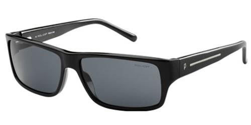 Police Sunglasses 1557 700
