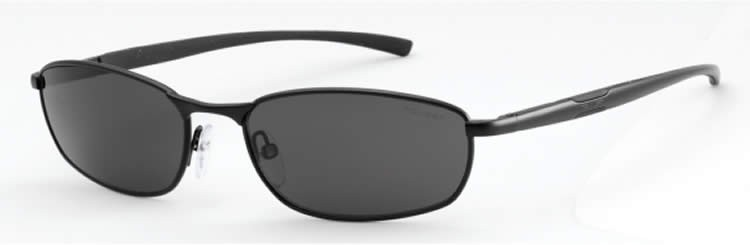 Police Sunglasses 8183 531