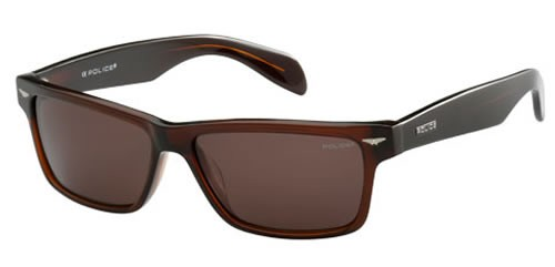 Police Sunglasses 1562 958