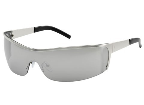 Police Sunglasses 8185 579