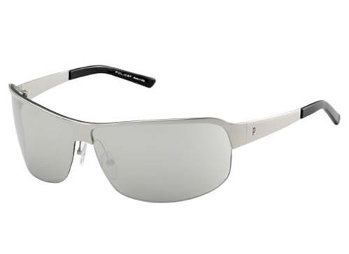 Police Sunglasses 8181 579