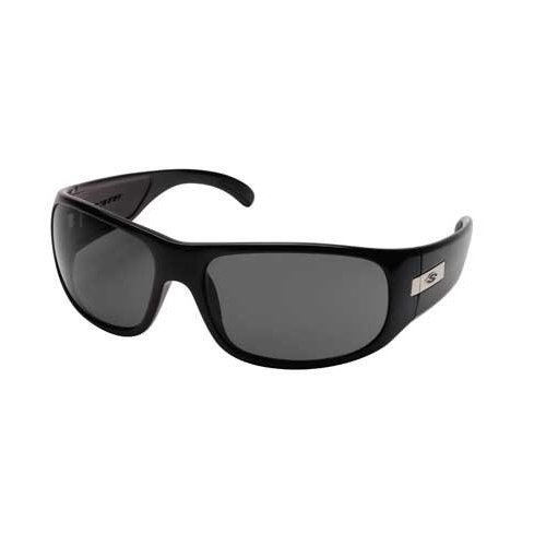 Smith Mogul 1ES F33 Sunglasses