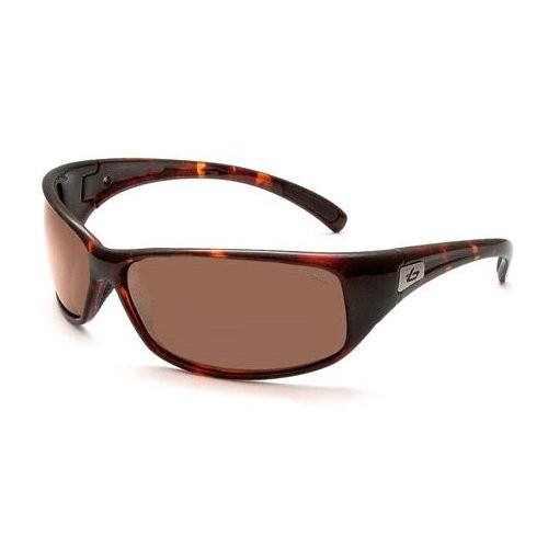 Bolle Sunglasses Recoil Dark Tortoise 11198