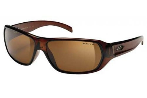 Smith Pavilion G5F Sunglasses