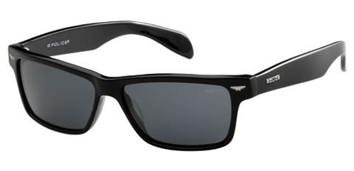 Police Sunglasses 1562 700