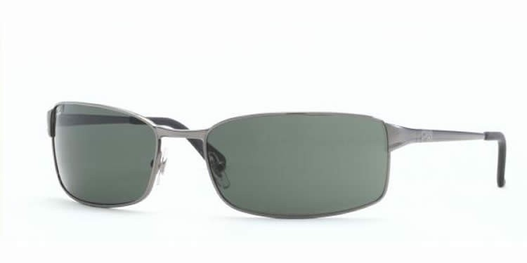 Ray-Ban 3269 Colour 004 Sidestreet Sunglasses