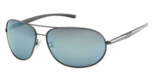 Police Sunglasses 8182 568S