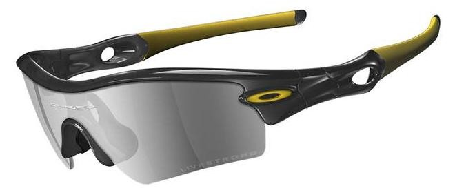 Oakley Sunglasses Oakley Livestrong Radar Path