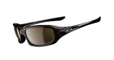 Oakley Sunglasses Oakley Fives 4.0 03-364 Brown Sugar