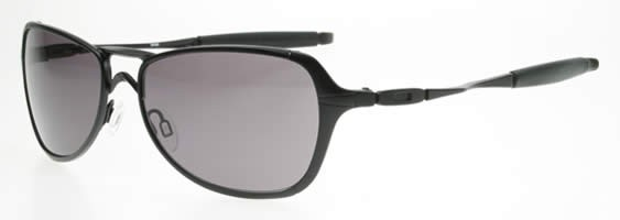 Oakley Sunglasses Oakley Felon 05-620 Matte Black
