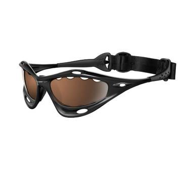 Oakley Water Jacket Sunglasses