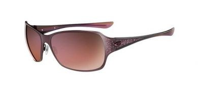 Oakley Behave 05-312 Berry G40