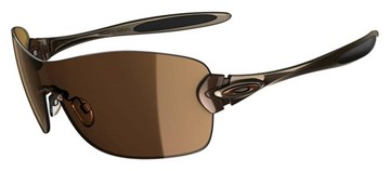 Oakley Compulsive 05-354 Black Chrome