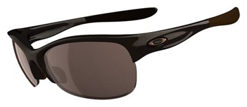 Oakley Commit AV 03-792 Brown Sugar
