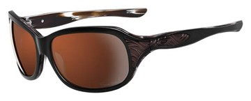 Oakley Embrace 12-974 Mocha Polarized
