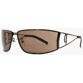 Police Sunglasses 8189 K05
