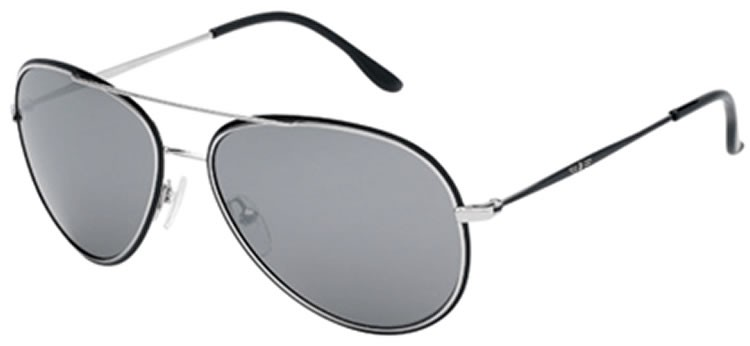 Police Sunglasses 8299 523