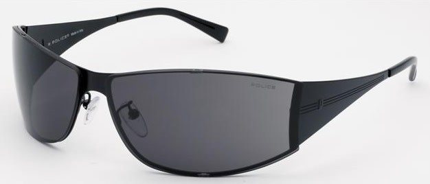 Police Sunglasses 8295 531