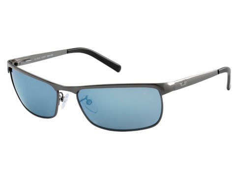 Police Sunglasses 8187 568S