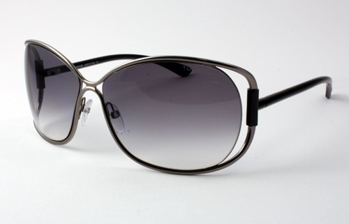 Tom Ford Tf 0156 Eugenia 08b vseRMdD