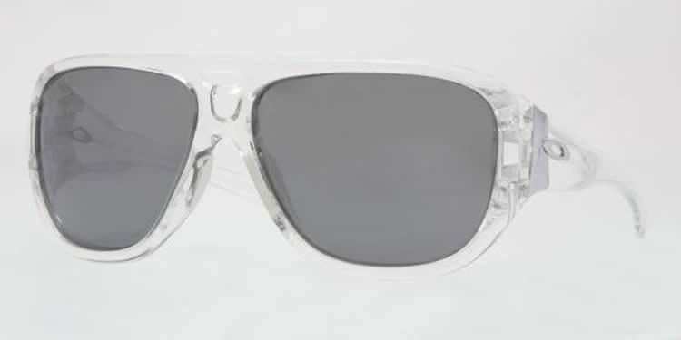 Oakley Correspondent OO9094-03 Clear