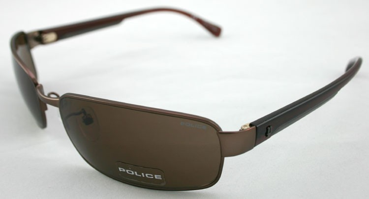 Police Sunglasses 8408 K03