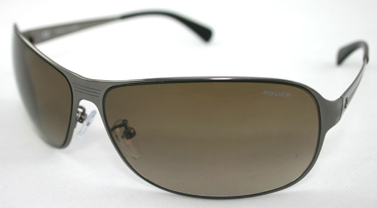 Police Sunglasses 8294 568X