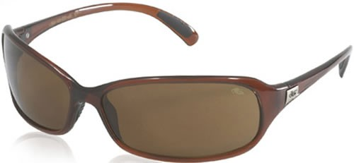 Bolle Serpent Crystal Cognac (Dark Brown) 10413