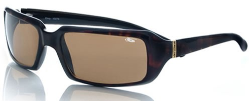 Bolle Envy Black Tortoise (Dark Brown) 10276