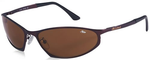 Bolle Limit Satin Brown (Dark Brown) 10725