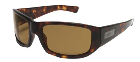 Smith Bauhaus 1MT (8M) Tortoise Gloss (Brown)
