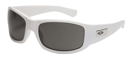 Smith Bauhaus 7VK (F3) White Gloss (Grey)