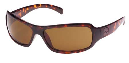 Smith Method-N X68-A7 Tortoise Sunglasses