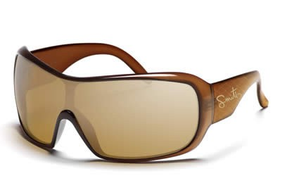 Smith Domino Sunglasses