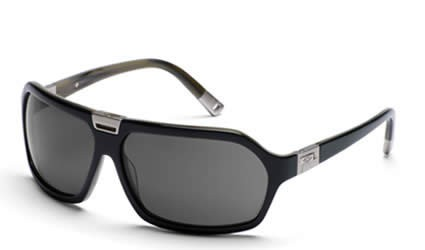 Smith Royale Sunglasses