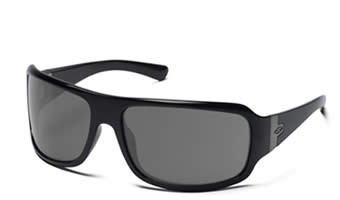 Smith Turntable INJ Sunglasses