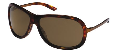 Smith Bellaire Sunglasses 0DD (I1) Bronze Tortoise (Sienna Brown