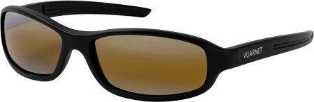 Vuarnet 4135NMA Matt Black