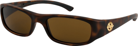 Vuarnet 4123NMA Matt Black