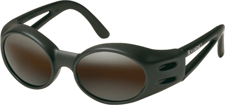 Vuarnet 5031NMA Matt Black