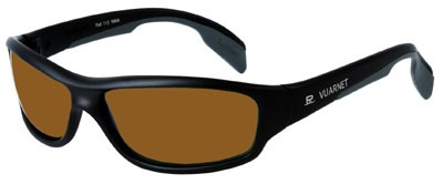 Vuarnet 5113NMA Matt Black