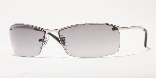 Ray-Ban 3183 Colour 003/11 Sidestreet Sunglasses
