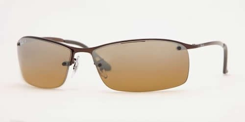 Ray-Ban 3183 Colour 014/84 Sidestreet Sunglasses