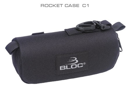 Bloc Arizona Case