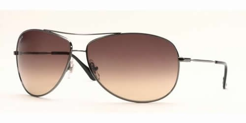 Ray-Ban 3293 Colour 004/13 Aviator 67mm