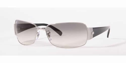 Ray-Ban 3332 Colour 003/32 Aviator 64mm
