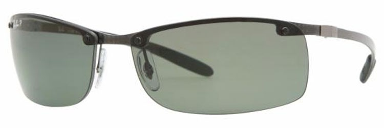 Ray-Ban 8305 082/9A 63mm