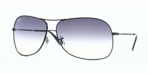 Ray-Ban 3267 Colour 002/8G Aviator 69mm
