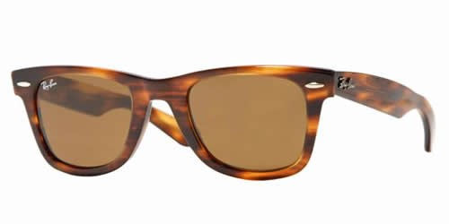 Ray-Ban 2140 Colour 954 50mm Original Wayfarer